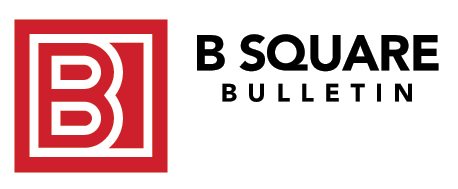 The Square - Bloomington Indiana Independent Journalism